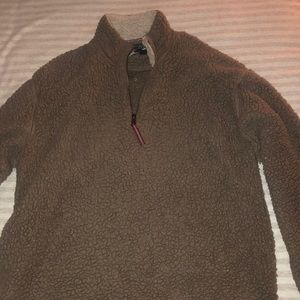 SOUTHERN MARSH Pullover!